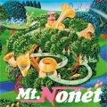 Ultimate-HQCD 紙ジャケットCD   福井 ともみ &  マウント・ノネット TOMOMI FUKUI  & Mt.Nonet   /   Mt.Nonet / マウント・ノネット