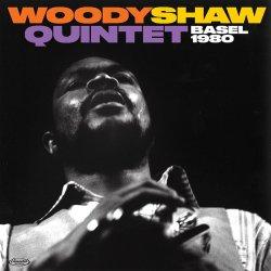 画像1: 【ELEMENTAL MUSIC】180g重量盤LP (ダブル・ジャケット) Woody Shaw ウディ・ショウ / Basel 1980