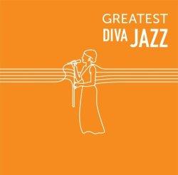 画像1: 2枚組CD   VARIOUS ARTISTS    ヴァリアス・アーティスト   /   GREATEST DIVA -JAZZ-