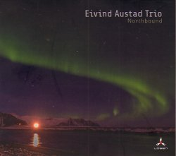 画像1: 【LOSEN】CD EIVIND AUSTAD / Northbound