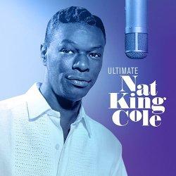 画像1: 【ナット・キング・コール生誕100年!】SHM-CD   NAT KING COLE  ナット・キング・コール /   ナット・キング・コールの世界   ULTIMATE NAT KING COLE
