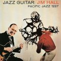 SHM-CD   JIM HALL  ジム・ホール  / JAZZ GUITAR