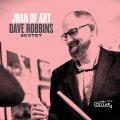 硬派でイナセで歌心満点のソロ合戦ならびにアンサンブルが超おいしく盛り上がるスカッとした3管ハード・バップの鑑! CD DAVE ROBBINS SEXTET デイヴ・ロビンズ / JOAN OF ART