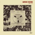 【three blind mice Supreme Collection 1500】CD  高柳 昌行  MASAYUKI TAKAYANAGI  /    銀巴里セッション   GINPARIS SESSION