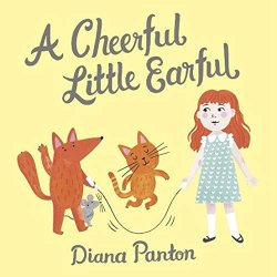 Diana Panton / A Cheerful Little Earful