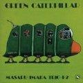 【three blind mice Supreme Collection 1500】CD  今田  勝  MASARU IMADA  /  GREEN CATERPILLAR  グリーン・キャタピラー