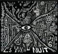 2枚組CD   沖 至  6  ITARU OKI  SEXTET  /   夜の眼 Les Yeux de La Nuit
