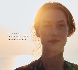 画像1: 【スウェーデン産女性ヴォーカル】CD Cajsa Zerhouni / Estuary