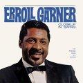 【ボーナストラックを含めCDリリース】CD Erroll Garner エロル・ガーナー / Closeup in Swing