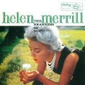 SHM-CD  HELEN  MERRILL  ヘレン・メリル  /  THE NEARNESS OF YOU  ザ・ニアネス・オブ・ユー