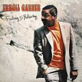 【Mack Avenue / Octave Music】リマスターCD 未発表含む Erroll Garner エロル・ガーナー / Feeling is Believing