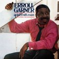 【Mack Avenue / Octave Music】リマスターCD 未発表含む Erroll Garner エロル・ガーナー / Up in Erroll's Room