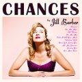 CD  Jill Barber ジル・バーバー  /   CHANCES  チャンシズ