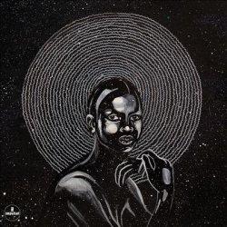 画像1: 【IMPULSE】CD Shabaka And The Ancestors / WE ARE SENT HERE BY HISTORY