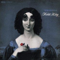 画像1: 紙ジャケット仕様2枚組CD TEDDI KING テディ・キング / ナウ・イン・ヴォーグ 〜 ストーリーヴィル・イヤーズ