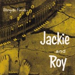画像1: 紙ジャケット仕様2枚組CD JACKIE & ROY ジャッキー・アンド・ロイ / COMPLETE STORYVILLE RECORDINGS コンプリート・ストーリーヴィル・レコーディングス