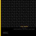 泰然悠然として伸びやかにブルージー・テイスティーな美メロを歌いまくる練達アルトが絶好調の爽快大吟醸編! CD CORY WEEDS QUARTET featuring DAVID HAZELTINE コリー・ウィーズ、 デヴィッド・ヘイゼルタイン / DAY BY DAY