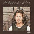 CD RITA REYS  リタ・ライス  /   SINGS BURT BACHARACH  シングス・バート・バカラック