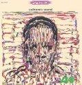 SHM-CD   JOHN COLTRANE  ジョン・コルトレーン  / COLTRANE SOUND(夜は千の眼を持つ)コルトレーン・サウンド