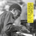 〔送料込み価格設定商品〕完全限定180g重量盤LP   HORACE TAPSCOTT with the PAN AFRIKAN PEOPLES ARKESTRA  and the GREAT VOICE OF UGMAA / Live at LACMA, 1998