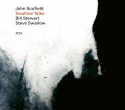 John Scofield / Swallow Tales