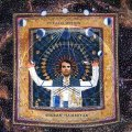 CD TIGRAN HAMASYAN ティグラン・ハマシャン / THE CALL WITHIN