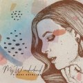 〔Lucky Mojo〕LP Simone Kopmajer シモーネ・コップマイア / My Wonderland