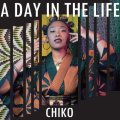 CD CHIKO   /  A DAY IN THE LIFE