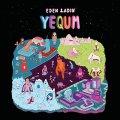 CD EDEN LADIN  、エデン・ラディン  /   YEQUM  宇宙