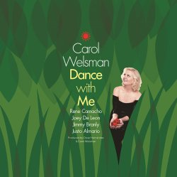 Carol Welsman / Dance with Me