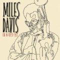 2枚組CD Miles Davis マイルス・デイビス / Live In Tokyo 1975