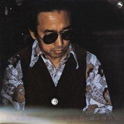 画像1: 【three blind mice Supreme Collection 1500】CD  今田 勝 MASARU  IMADA  / ソロ・ピアノ SOLO  PIANO