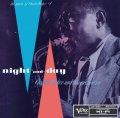 UHQ-CD 限定盤  CHARLIE PARKER チャーリー・パーカー /  NIGHT AND DAY   ナイト・アンド・デイ