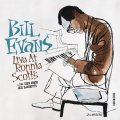 〔遂に陽の目を見る、1968ビル・エヴァンス・トリオ@ロニー・スコッツ!〕2枚組CD Bill Evans ビル・エバンス / Live At Ronnie Scott's