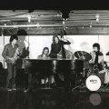 500枚限定LP Carl M. Neumann / Chr. Reim Quartet / Live at Molde International Jazz Festival 1976