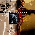 SHM-CD JOE HENDERSON ジョー・ヘンダーソン /  DOUBLE RAINBOW  ダブル・レインボウ〜ジョビンに捧ぐ