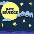 SHM-CD    DAVE BRUBECK   ディブ・ブルーベック  /  LULLABiES  ララバイ