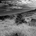 シャープ&ソリッドに苦味走ったハードボイルドな現代流モーダル・バピッシュ・アルトの変幻自在活躍がフレッシュ・スリリングに冴える会心作! CD PATRICK CORNELIUS パトリック・コーネリアス / ACADIA: WAY OF THE CAIRNS