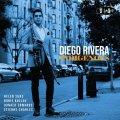 〔POSITONE〕CD Diego Rivera feat. Boris Kozlov / Indigenous