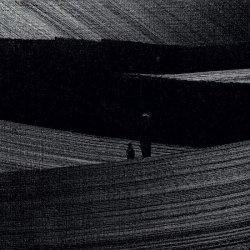 画像1: CD SLAWEK JASKULKE スワヴェク・ヤスクウケ   / MUSIC ON CAMPUS  ミュージック・オン・キャンパス  for Rafat Bujnowski