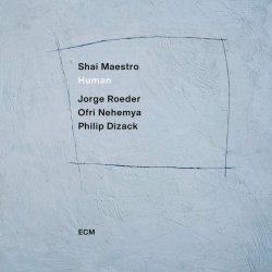 Shai Maestro / Human