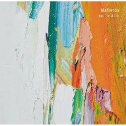 画像1: CD THE TREE OF LIFE (maiko / 西山 瞳 / 安ヵ川 大樹)  /  mahoroba  マホロバ