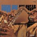 SHM-CD   ALBERT AYLER アルバート・アイラー  /  LOVE CRY  ラヴ・クライ