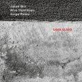 ECM! CD  Jakob Bro Trio  ヤコブ・ブロ トリオ /  UMA ELMO