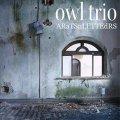 CD OWL TRIO アウル・トリオ / アーツ・アンド・レターズ