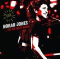 CD   NORAH JONES  ノラ・ジョーンズ /   Til We Meet Again   ティル・ウィー・ミート・アゲイン 〜ベスト・ライヴ・ヒット