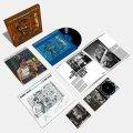〔送料込み価格設定商品〕〔特別完全限定版BOX〕180g 重量盤LP + CD Barney Wilen / La Note Bleue Limited Edition Deluxe Box Set