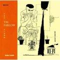 UHQ-CD TAL FALOW タル・ファーロウ /  THE  TAL FALOW  ALBUM  ザ・タル・ファーロウ・アルバム