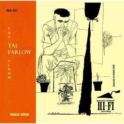画像1: UHQ-CD TAL FALOW タル・ファーロウ /  THE  TAL FALOW  ALBUM  ザ・タル・ファーロウ・アルバム