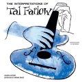 UHQ-CD TAL FALOW タル・ファーロウ /  THE INTERPRETATION OF TAL FALOW  ジ・インタープリテーションズ・オブ・タル・ファーロウ